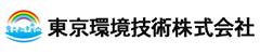 会社のスマートホン用ロゴ